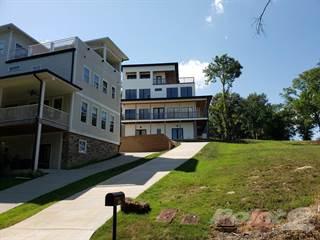 Residential Property for sale in 798 Watts Lane, Nashville, TN, 37209