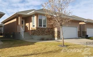 Condo for sale in 2311 Tuscany WAY E, Regina, Saskatchewan, S4V 1G3