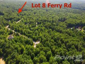 Lots And Land for sale in Lot 8 Ferry Rd, Lisbon, ME, 04250
