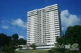Condominium for sale in Cond. El Castillo, Mayaguez, PR, 00682