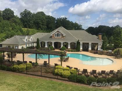 Apartment for rent in Walden at Oakwood, Flowery Branch, GA, 30542