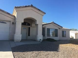 Single Family for rent in 2860 Swirl Dr, Lake Havasu City, AZ, 86404