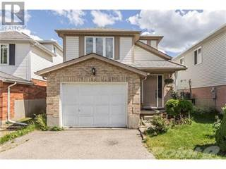 Single Family for sale in 5 DAWN RIDGE Drive, Kitchener, Ontario