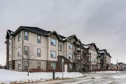 Single Family for sale in 105, 37 Prestwick Drive SE 105, Calgary, Alberta, T2Z4Z2