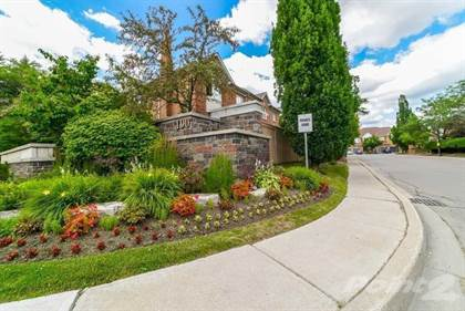 Residential Property for sale in 190 Harding Blvd, Richmond Hill, Ontario