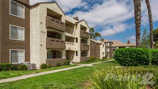 2 170 Houses Apartments For Rent In San Diego County Ca