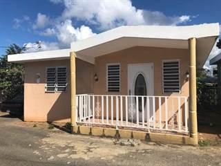 Single Family for sale in Km 8.8 CAMINO ESPINAL, Leguisamo, PR, 00680