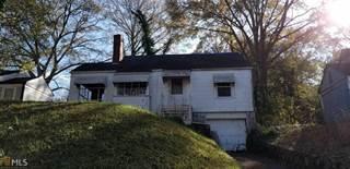 Single Family for sale in 1822 Avon Ave, Atlanta, GA, 30311