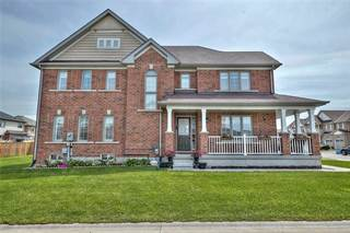 Single Family for sale in 7688 COTTONWOOD Drive, Niagara Falls, Ontario, L2H2Y6