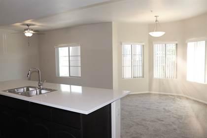 Apartment for rent in 9971 Speedway, Tucson, AZ, 85748