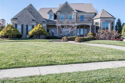 Residential for sale in 6307 Innisbrook Dr, Prospect, KY, 40059