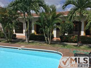 Condo for sale in Cuesta Del Sol Condominiums, David, Chiriqui 3 & 4, David, Chiriquí