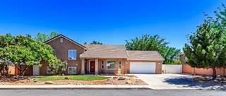 Single Family for sale in 362 E 765 S, Ivins, UT, 84738