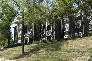 Apartment for rent in Red Run - B2R, Owings Mills, MD, 21117