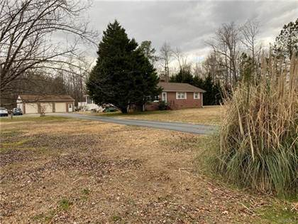 Residential Property for sale in 11560 Greenwood Road, Glen Allen, VA, 23059