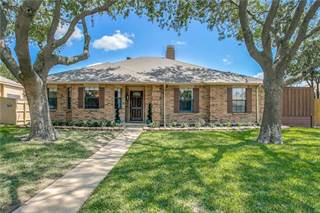Single Family for sale in 6800 Wesson Drive, Plano, TX, 75023