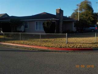 Single Family for sale in 611 Inyo, Crescent City North, CA, 95531