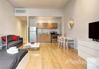 Residential Property for rent in 4205 Rue Saint-Denis, Montreal, Quebec