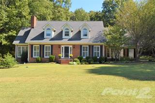Single Family for sale in 177 Keelange Cove , Jackson, TN, 38305