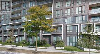 Condo for sale in 80 ESTHER LORRIE DR 913, Toronto, Ontario, M9W0C6