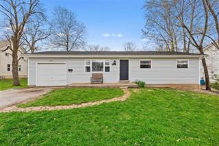 Single Family for sale in 509 Steinhagen, Warrenton, MO, 63383