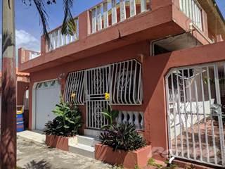 Multi-family Home for sale in Calle 1 B11 Ext Villas del Pilar, Ceiba, Ceiba, PR, 00735