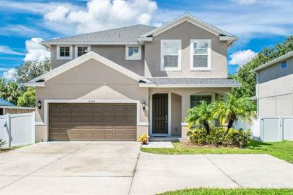 Residential Property for sale in 6303 S MACDILL AVENUE, Tampa, FL, 33611