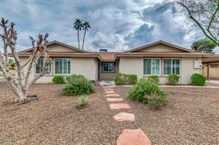 Single Family for sale in 11801 S KI Road, Phoenix, AZ, 85044