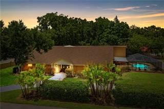 Single Family for sale in 1606 HOLLINGSWORTH CREEK, Lakeland, FL, 33803