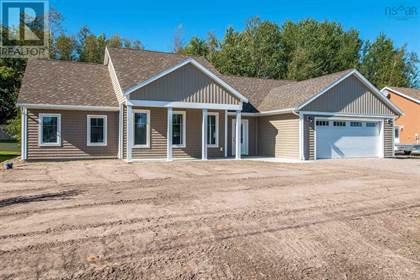 Single Family for sale in 14 Albro Drive, Kingston, Nova Scotia, B0P1R0