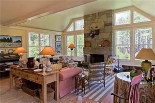 Single Family for sale in 18 Kimball, Northeast Harbor, ME, 04662