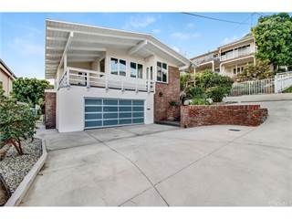 Single Family for sale in 2937 Perry Street, San Diego, CA, 92106