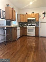 Townhouse for sale in 13140 DIAMOND HILL DRIVE, Germantown, MD, 20874