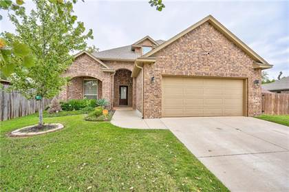 Residential for sale in 4000 Millers Creek Lane, Oklahoma City, OK, 73099