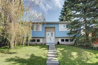 Single Family for sale in 444 PENWORTH RI SE, Calgary, Alberta