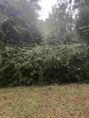 Land for sale in 648 Ridgewood Drive, Daphne, AL, 36526