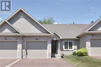 Single Family for sale in 33 Verte, Dieppe, New Brunswick, E1A2E1