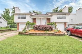 Multi-family Home for sale in 332 Spencer Pl, Saint Peters, MO, 63376