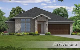 Single Family for sale in 2013 Trophy Drive, Rockwall, TX, 75032
