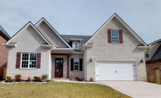 Single Family for sale in 1308 Feather Rose Lane, Knoxville, TN, 37923