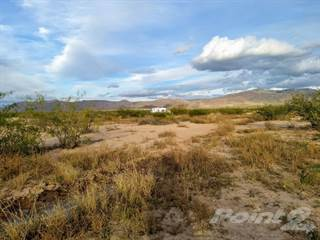 Residential Property for sale in 1910 E Many Wells Road, Portal, AZ, 85632