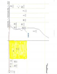 Lots And Land for sale in 2886 Pleasant Grove Rd. SE 40acres, Bogue Chitto, MS, 39629