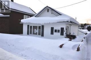 Single Family for sale in 50 Queen ST, Kirkland Lake, Ontario, P2N2R1