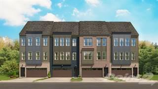 Multi-family Home for sale in 22251 Glenn Drive, Sterling, VA, 20164