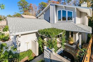 Residential for sale in 5486 MARINERS COVE DR, Jacksonville, FL, 32210