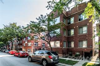 Apartment for rent in 7031 S Chappel, Chicago, IL, 60649