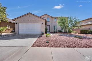 Single Family for rent in 84673 Pavone Way, Indio, CA, 92203
