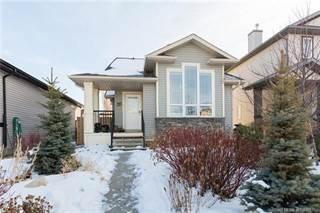 Residential Property for sale in 62 Keystone Terrace W, Lethbridge, Alberta