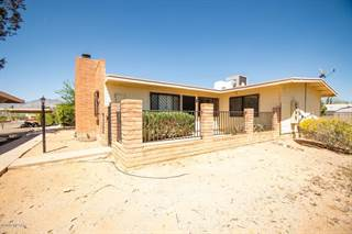 Townhouse for sale in 6050 E 2nd Street 103, Tucson, AZ, 85711