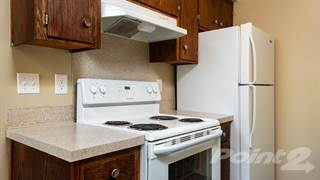 Apartment for rent in Countryside - 1x1, Springfield, OR, 97477